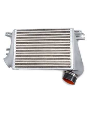Turbo FA Aftercooler