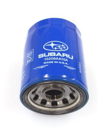 Subaru Long EJ Oil Filter