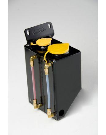 Dual Reservoir Wash/Coolant 2002-2005 WRX/STi