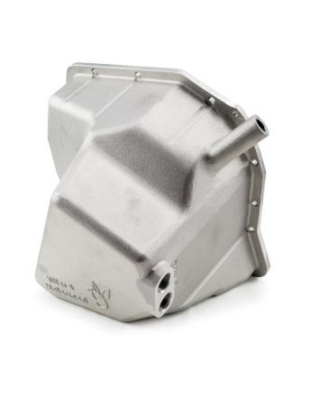Blemished High Performance Oil Pan, EJ Series
