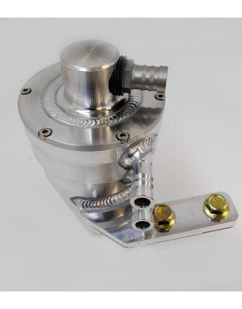 FMIC WRX FA20 Air Oil Separator