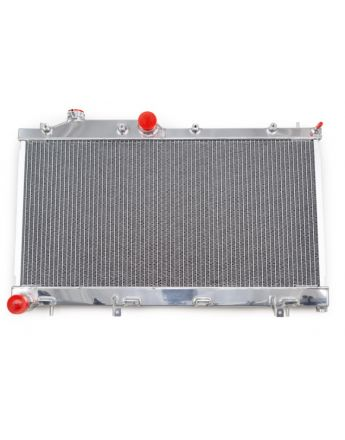Killer B Motorsport Performance Radiator