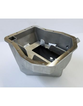 High Performance Oil Pan, EJ Series