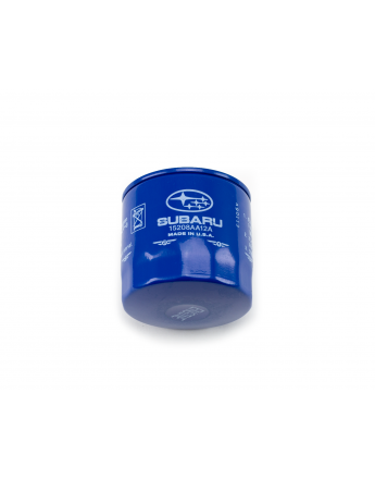 Subaru Genuine EJ20/EJ25 OEM Oil Filter WRX / STI