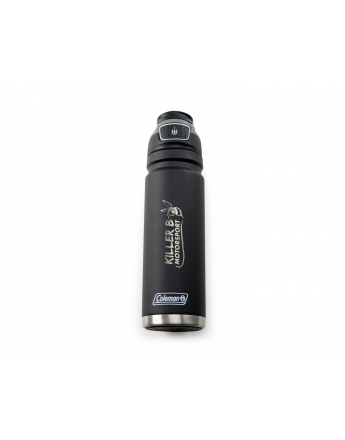 Killer B Motorsport Water Bottle