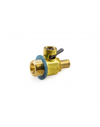 Fumoto Quick Change Valve 20mm-1.5