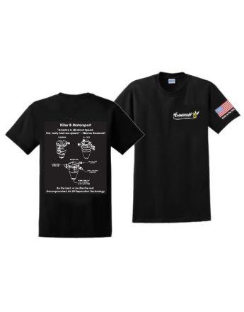 EngineeredAF Shirt