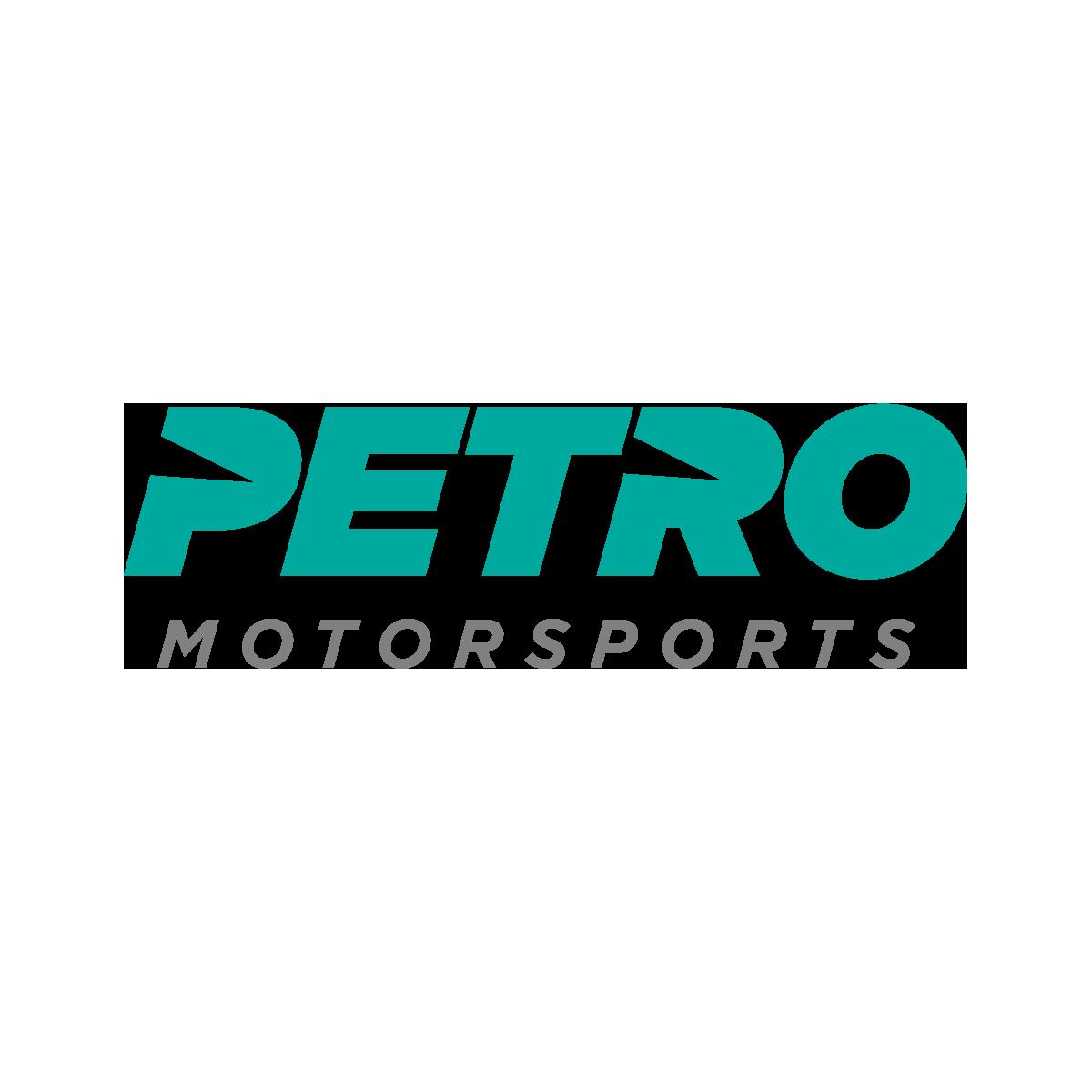 Petro Motorsports