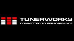 Tunerworks