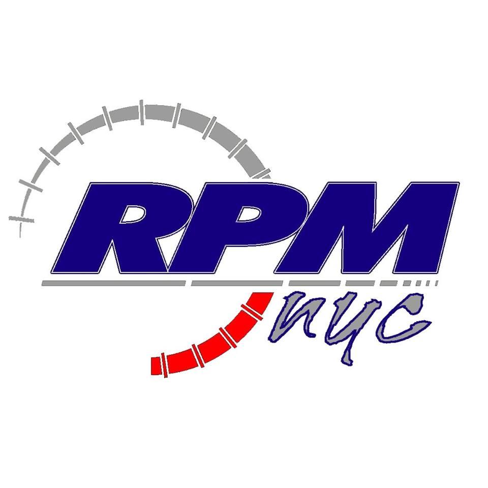 RPMNYC