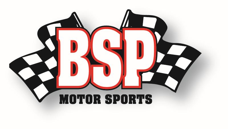 BSP Motorsports LLC