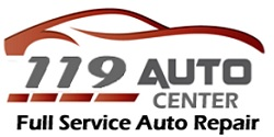 119 Auto Center