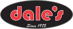 Dales Motorsport