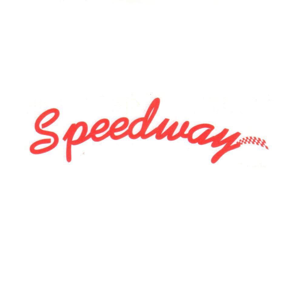 Speedway Auto Body