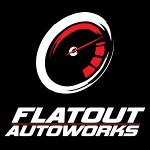 Flatout Autoworks