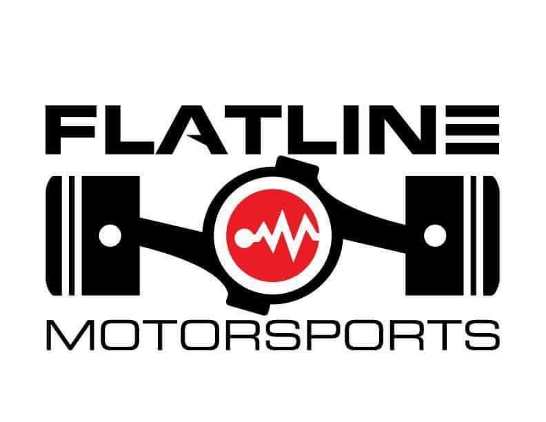 Flat Line Motorsports