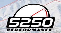 5250 Performance