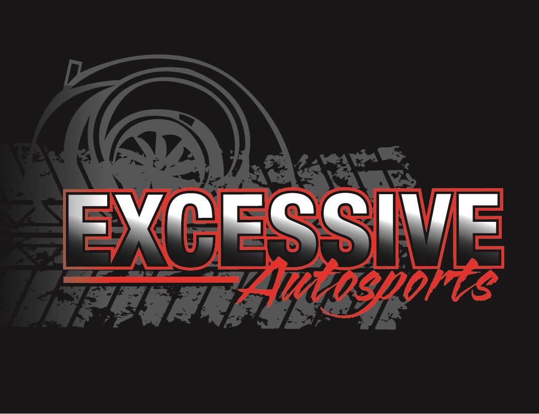 Excessive Autosports