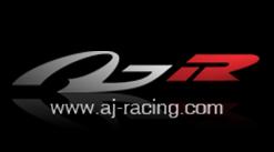 A & J Racing