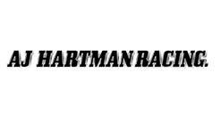 AJ Hartman Racing
