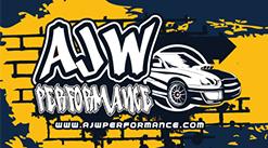 AJW Performance