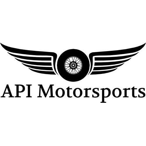 API Motorsports