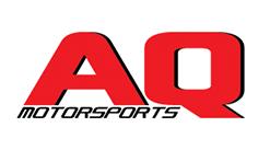 AQ Motorsports