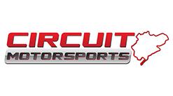 Circuit Motorsports
