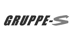 Dynamic Autosport (Gruppe-S)