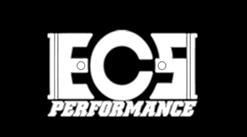 ECS Performance