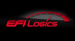 EFI Logics