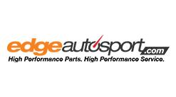 Edge Autosport