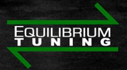Equilibrium Tuning