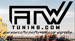 FTW Tuning