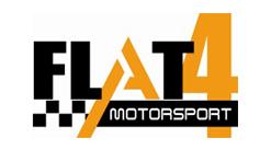 Flat 4 Motorsport