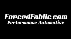 Forced Fab LLC