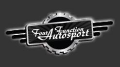 Four Function Autosport