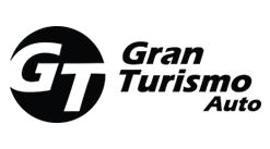 Gran Turismo Auto