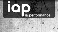 IA Performance