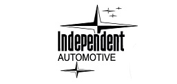 Independent Automive Sparks