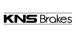 KNS Brakes
