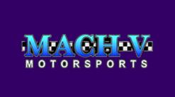 Mach V Motorsports