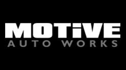 Motive Autoworks