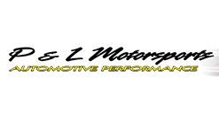 P & L Motorsports