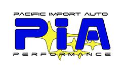 Pacific Import Auto