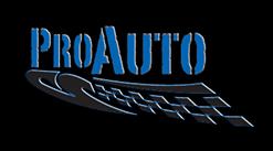ProAuto LLC