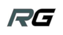 Russ Garage