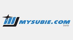 Subie Works LLC
