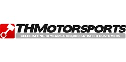 TH Motorsport