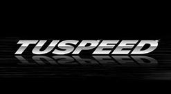 Tuspeed